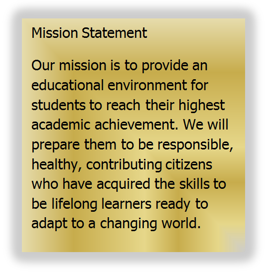 school teachers should be paid more based on their education and success of their students Only from teacher to students sitting in a classroom,  how strong communication contributes to student and school success a 2001 education resource information center.