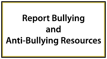 Report Bullying