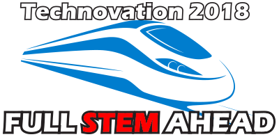 Technovation 2018: Full STEM Ahead