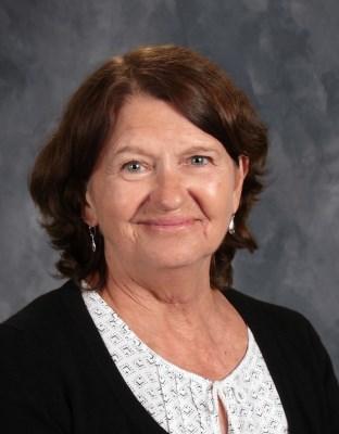 Nancy Banks