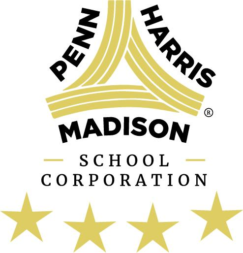 PHM Four Star School logo