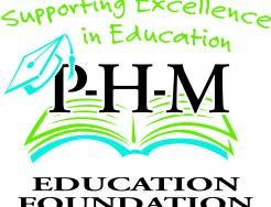 PHM Education Foundatioin