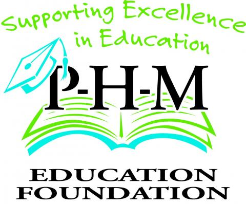 The Votes Are In P H M Education Foundation S 20th Anniversary Gala A Success Penn Harris