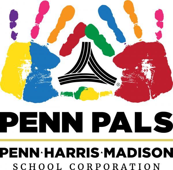Penn PALS logo