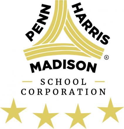 PHM Four Star Schools